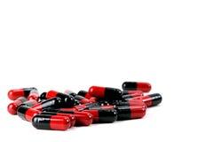 Drogue Image stock