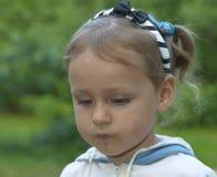 Dromen Royalty-vrije Stock Fotografie