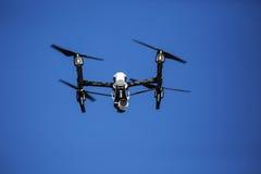 Dron 免版税库存图片