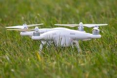 Dron Stock Photo