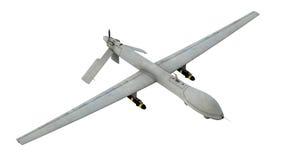 Drone Royalty Free Stock Photos