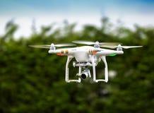 Free Drone Stock Photos - 83829913