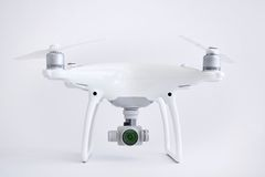 Free Drone Aircraft Stock Photos - 85801913