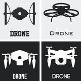 Drones Stock Photos