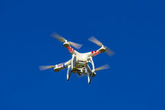 Drones Royalty Free Stock Photography