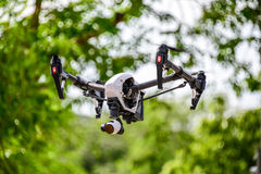 Drones royalty free stock photos