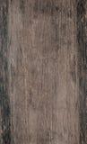 Droog oud hout Royalty-vrije Stock Afbeeldingen