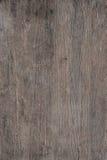 Droog oud hout Stock Foto