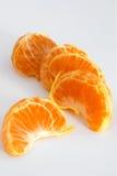 Droom 3 van de mandarijn Royalty-vrije Stock Afbeelding