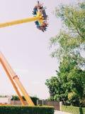 Droomwereld Stock Foto's