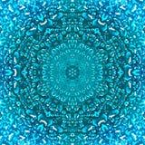 Drop pattern texture symmetry wallpaper. nautical fan. Drop pattern texture symmetry wallpaper background abstract. nautical fan stock photos