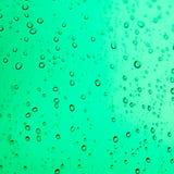 Drop water Royalty Free Stock Photos