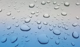 Drop, Water, Moisture, Close Up Stock Photos