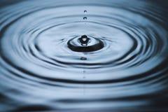 droplet fotografering för bildbyråer