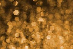 droplet στοκ φωτογραφία