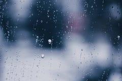 Droplets Stock Photos