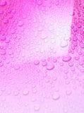 drops tiny water Στοκ Εικόνα