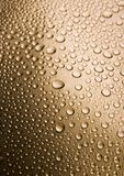 drops water Στοκ Φωτογραφίες