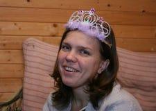 drottning Royaltyfria Foton