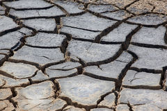 Free Drought Royalty Free Stock Photos - 35153768