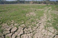Free Drought Stock Photos - 57346083