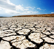 Drought Stock Photos