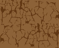 Drought background Royalty Free Stock Image