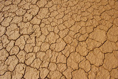 Drought Country royalty free stock image