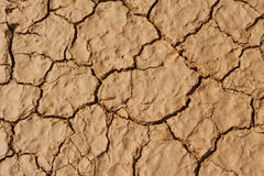 Drought Country Stock Photos