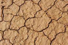 Drought Country stock photos