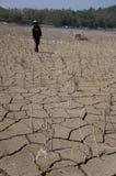 Drought Royalty Free Stock Photos