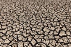 Drought land Royalty Free Stock Photos