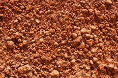 Drought soil Stock Photos