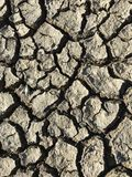 Drought, Soil, Rock, Pattern stock photo