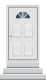 dörr Arkivbild
