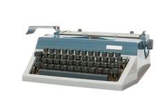 Druckenmaschine Stockbilder