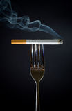 Drug addiction. Stock Images