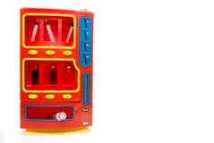 Drug Vending Machine Royalty Free Stock Photo