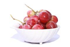 Druiven Royalty-vrije Stock Fotografie