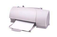 drukarka 2 Obraz Stock