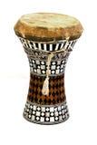 Drum Stock Image