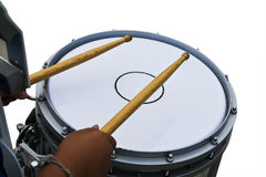 Drum Stock Photography