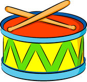 Drum Stock Images