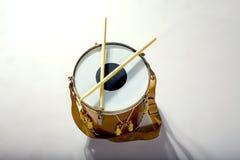 Drum Royalty Free Stock Photo