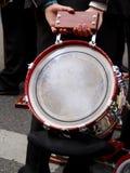 drum Zdjęcie Royalty Free