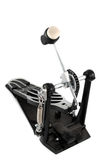 Drum foot pedal Stock Image