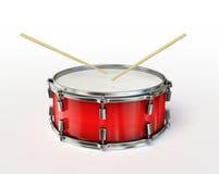 Drum Royalty Free Stock Photos