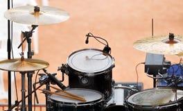 Drums Stock Photos