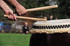 Free Drum Stick Stock Photos - 19037313