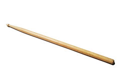 Drum stick Royalty Free Stock Image
